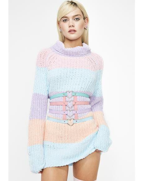 6f6bc04076a Online Boutique for the Misfits   Miss Legits