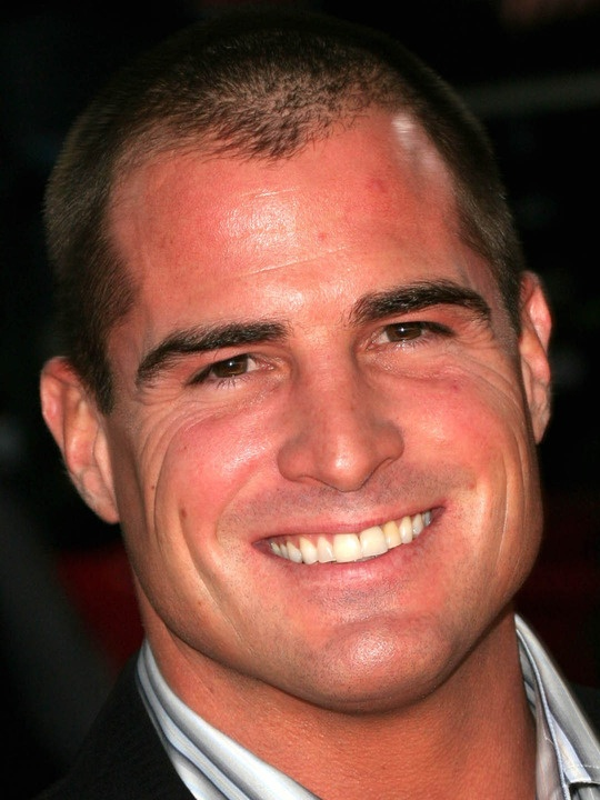 eads men George coleman eads iii [citation needed] (born march 1, 1967 [citation needed]), is an american actor, best known for his role as nick stokes on the cbs police drama csi: crime scene investigation.