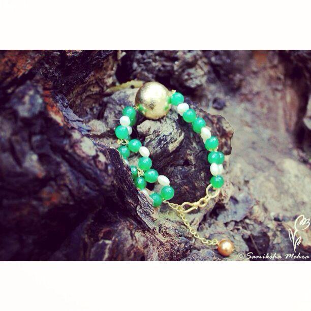 Earthen Passion   Product: flexible bracelet Product Code: PBR018  Order here: http://bit.ly/buyPnkB