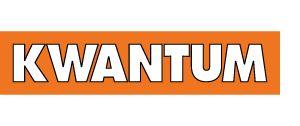 http://www.kwantum.nl/  Kwantum Verkoopt ook dezelfde soort meubels, voor bijvoorbeeld stoelen en banken, maar vooral ze verkopen met als doel voor mensen met een woonsituatie die spullen willen kopen voor hun woning.