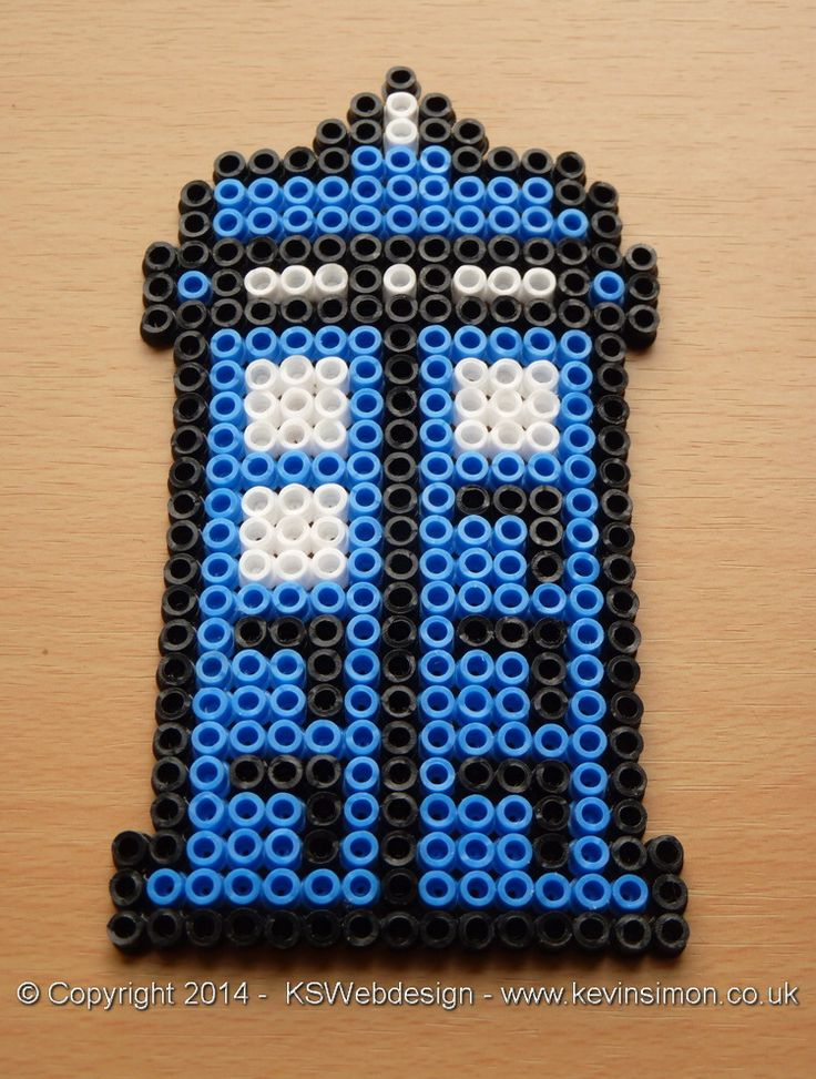 17 best ideas about hama beads design on pinterest hama. Black Bedroom Furniture Sets. Home Design Ideas
