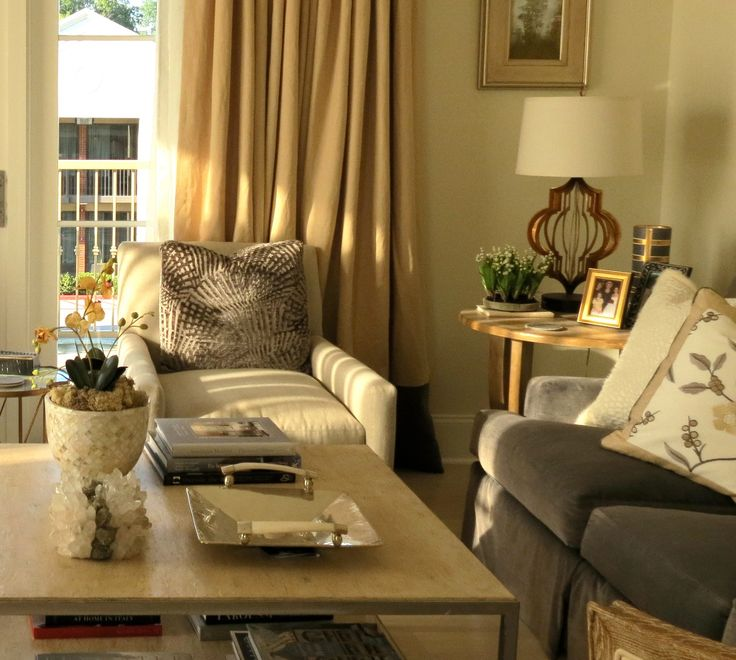 111 best annelle primos assoc images on pinterest for The family room psychotherapy associates