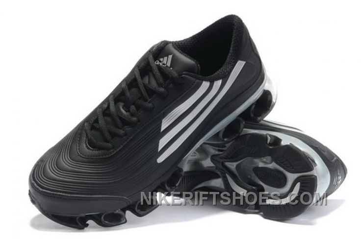 http://www.nikeriftshoes.com/for-sale-adidas-men-black-white-hard-wearing-running-shoes-limit-offer-best-brand.html FOR SALE ADIDAS MEN BLACK WHITE HARD WEARING RUNNING SHOES LIMIT OFFER BEST BRAND Only $0.00 , Free Shipping!