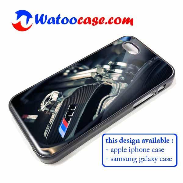 bmw-m-power-engine-m3-m5-m6-iphone-samsung-galaxy-phone-case