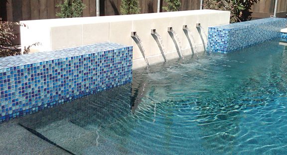 92 Best Swimming Pools Specialty Equipment Images On
