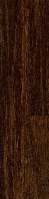 "Morning Star - 9/16"" x 3-3/4"" Qing Kobra Strand Bamboo :Lumber Liquidators"