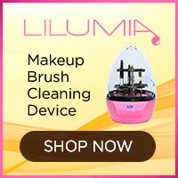 The best makeup brushes, and cleaning devices!! use my code to get extra $$ off! 50000004-b