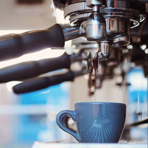 949 best coffee passion images on pinterest coffee time for Passion coffee