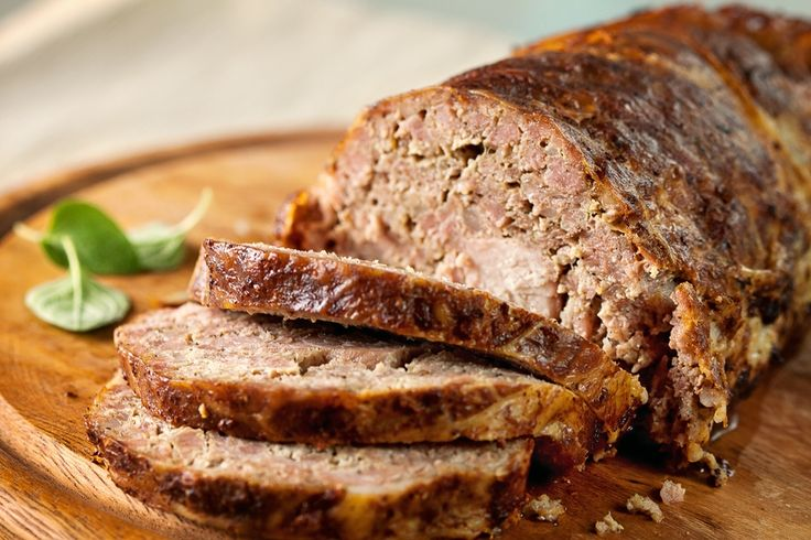 This is one of the best recipes for ground venison around, for those who have family or friends who can't stand the thought of eating deer meat you can't tell...
