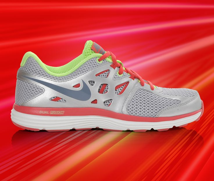 Lightest Weight Nike Womens Shoe