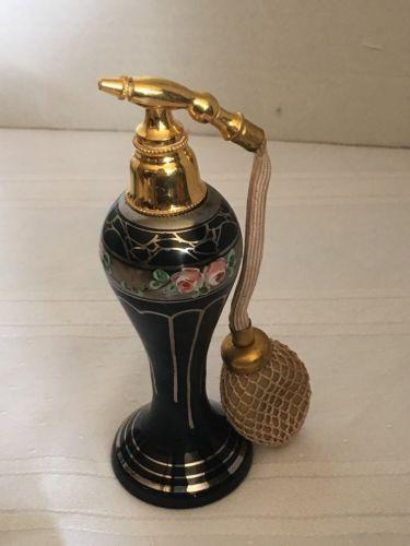 1000 images about devilbiss botellas de perfume on - Botellas para perfumes ...