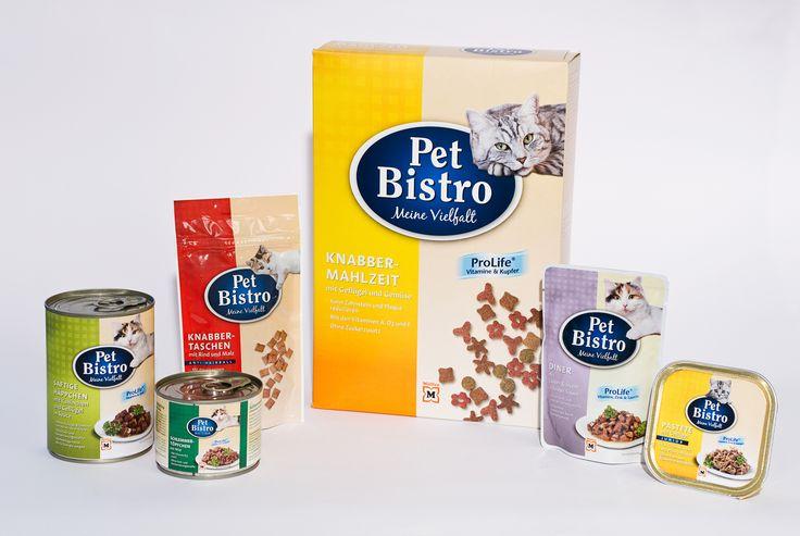 #Packaging #Verpackungsgestaltung #CorporateDesign #Verpackungen #Werbeagentur #Düsseldorf #diewildeehederwerbung