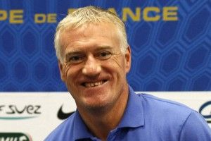 France and Didier Deschamps can win Euro 2016 http://www.soccerbox.com/blog/didier-deschamps-can-win-euro-2016/