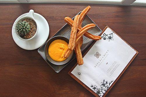 17 Instagram Worthy Desserts in Johor Bahru | Miss Tam Chiak | Bloglovin'