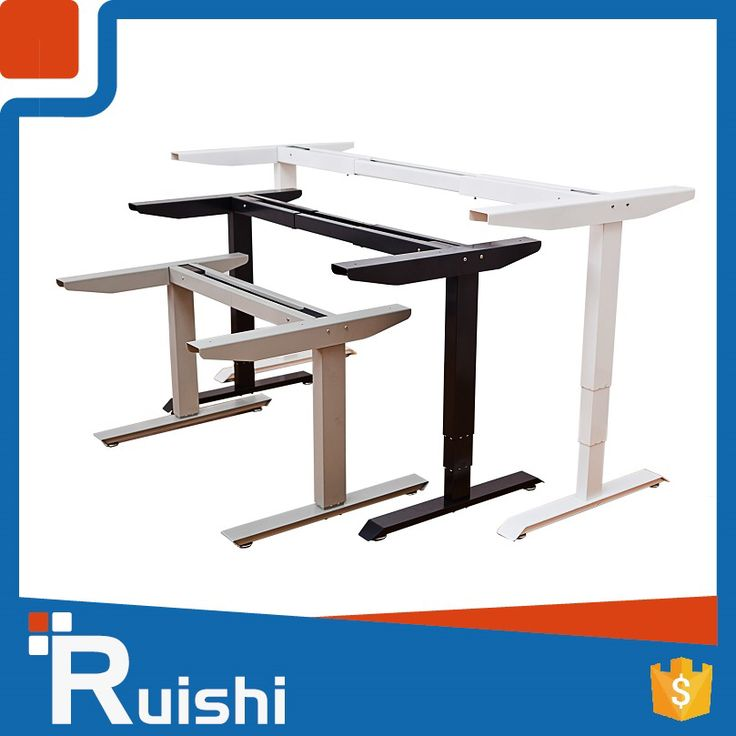 83 best ruishi height adjustable desks images on pinterest
