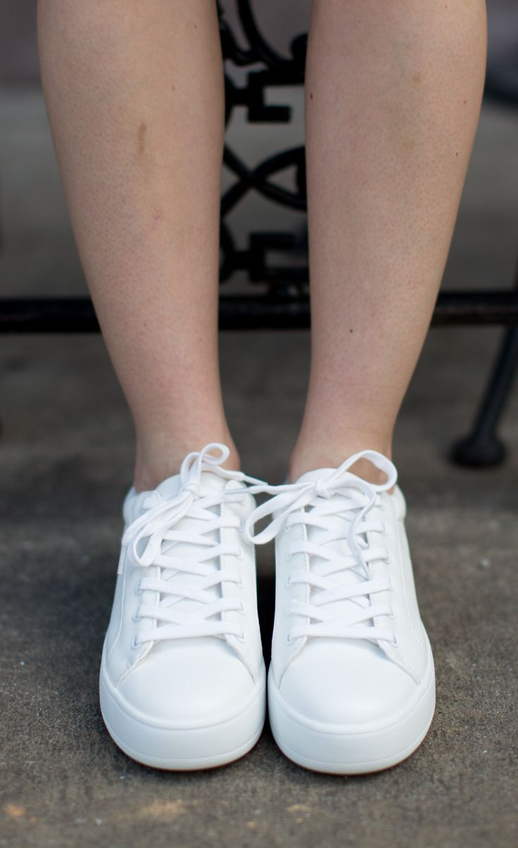 20 best ideas about white sneakers on white