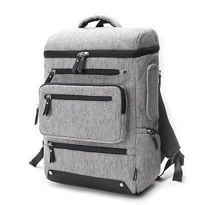 2-Way-Fashion-15-6-034-Laptop-Backpack-Rucksack-Bookbag-Men-Women-Campus-Office-324