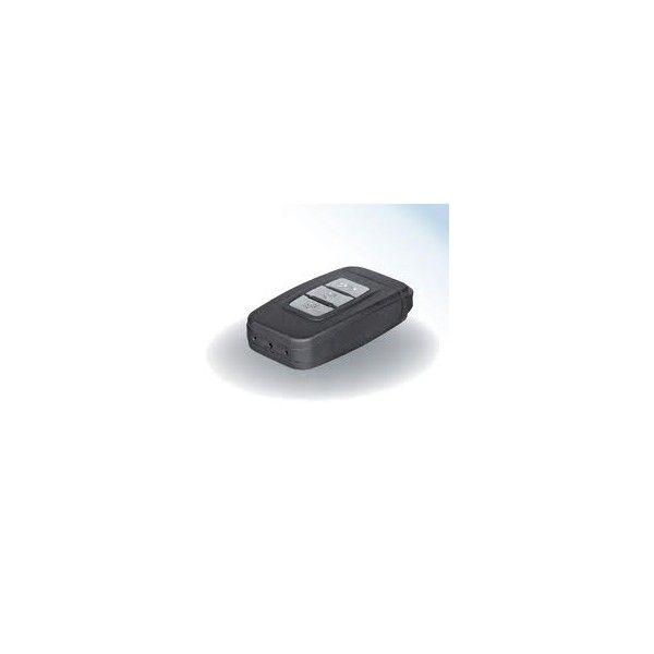 RC 200Hd de LawMate. Este llavero de coche incorpora una camara oculta de 5 megapixels que graba imágenes en alta definicion (HD) con una resolución de 1280 x 720 pixeles. Producto profesional que asegura la calidad de grabación.