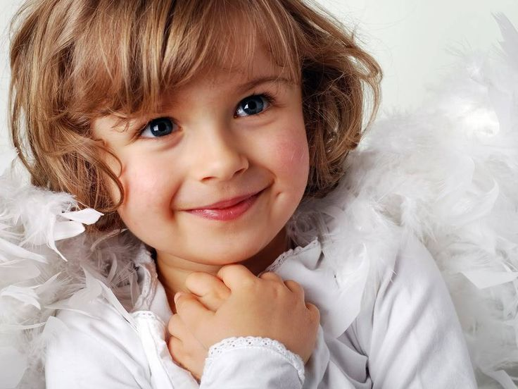 Cute Baby Smile Hd Wallpapers Pics Download: Baby-charming-cute-little-baby-girl-hd-wallpapers.jpg