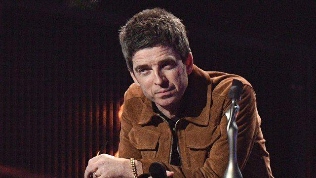 Noel Gallagher slams Greg Kurstin's songwriting