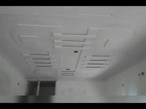 Image Result For Pop Plus Minus Latest Design Ceiling Design Pop Ceiling Design Ceiling Design Modern