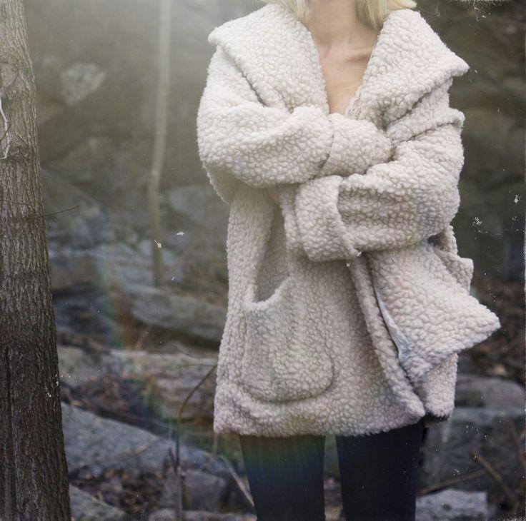 Fuzzy-Sweater38.jpg (736×730)