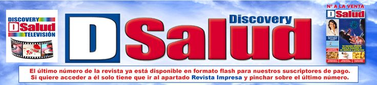 DISCOVERY DSALUD