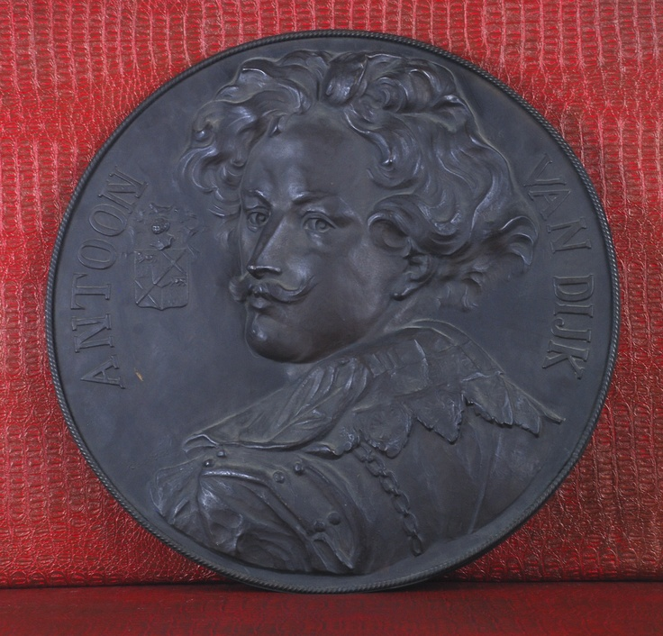 Bronze Relief $75 - Chicago http://furnishly.com/catalog/product/view/id/3185/s/bronze-relief/