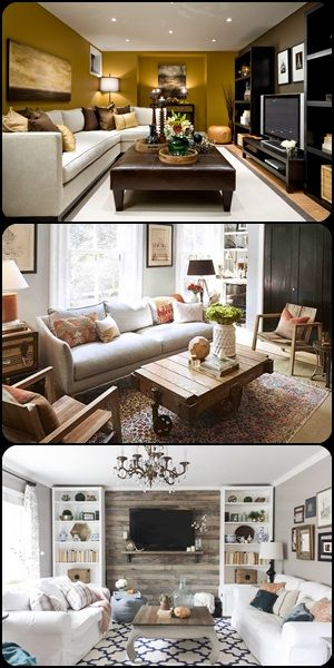30 inspiration living room design ideas living room design ideas rh pinterest com