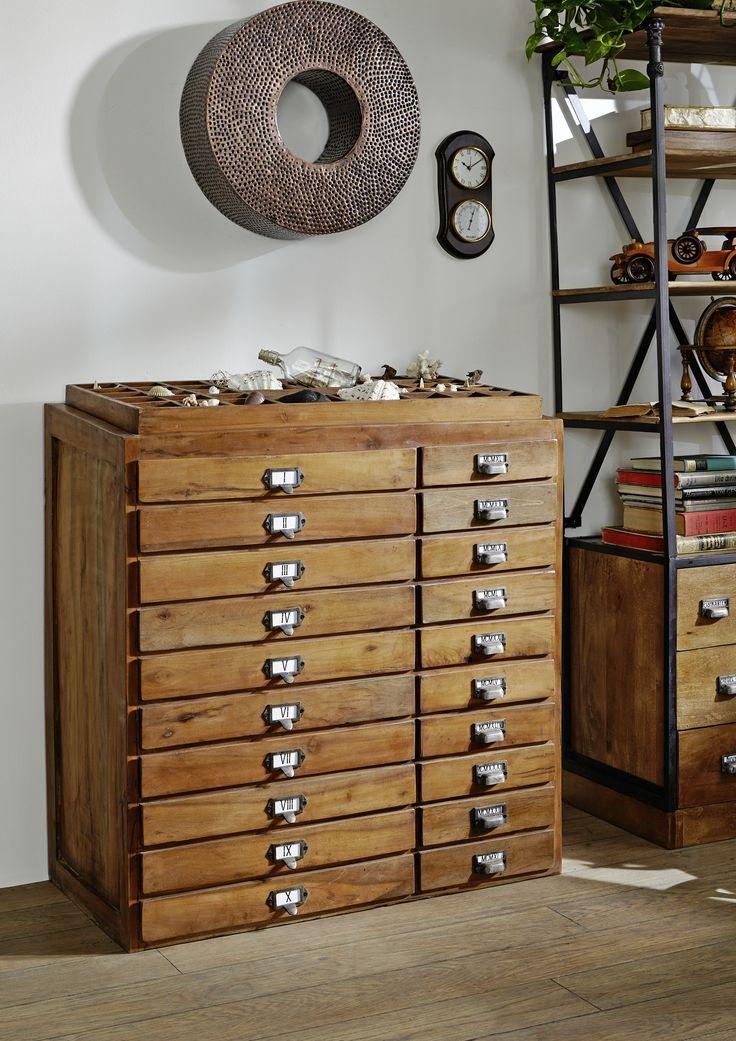 die besten 25 holz und metall ideen auf pinterest handgefertigte m bel 8 sitzer esstisch und. Black Bedroom Furniture Sets. Home Design Ideas