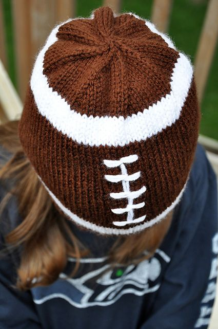 229 best images about Knitted Hats on Pinterest Free pattern, Knit hats and...