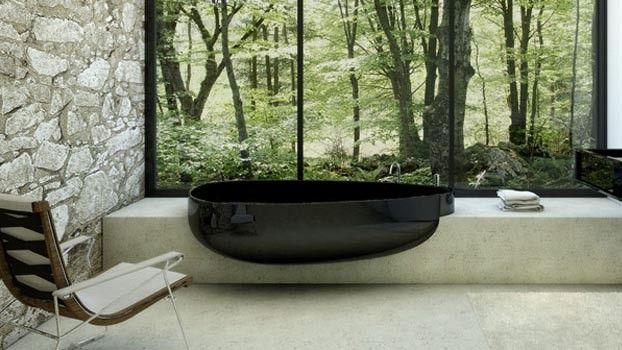 vasche_bagno_piccole2