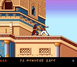 prince of persia 2 the shadow and the flame - Google Search