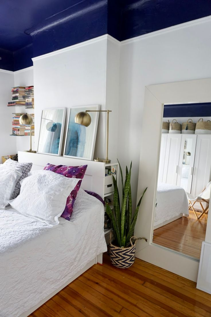 Paint For Bedrooms 17 Best Ideas About Navy Bedroom Walls On Pinterest Navy Master