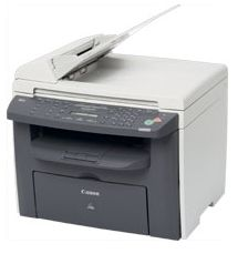 I-Sensys MF4140 Driver Download – SENSYS MF4140 delivers professional producing laser, The copying as well as scanning colour. It's got a small then footprint it fits neatly with your desk. Easy-to-use and look after, it maximises proficiency and minimises your current investment costs.