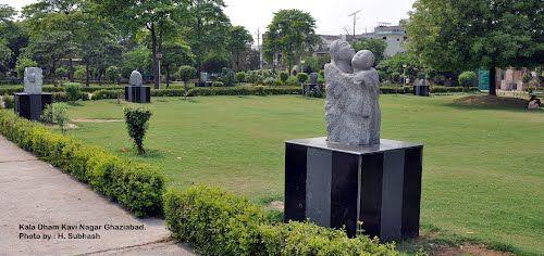 Kala dham Ghaziabad