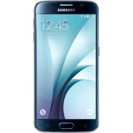 Galaxy S6 Reconditionné