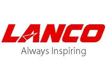 Lanco Infratech Limited One of the best construction companies in India working innovatively to achieve quality and excellence. They have a foothold in the sector of Procurement, Construction (EPC), Engineering, Natural Resources, Infrastructure and Power.