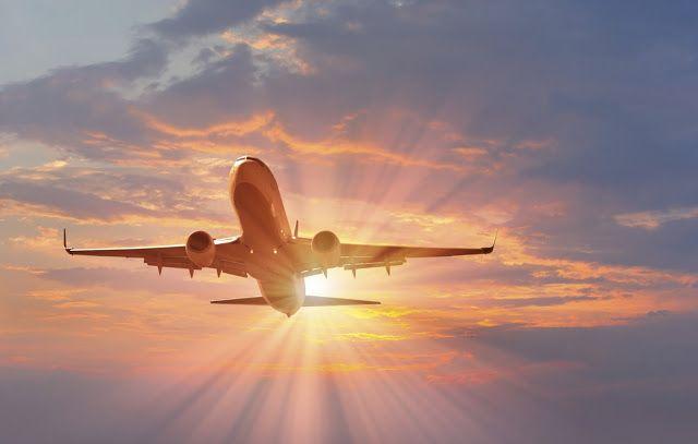 Arabian Journey طيران نسما تساعدك لقضاء اجمل الأوقات في عطلتك Fear Of Flying Trip Airplane Travel
