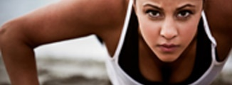 Astuce et recette pour perdre du poids facilement