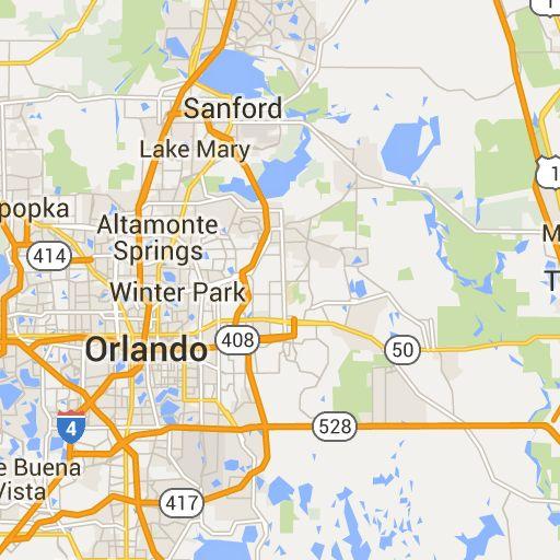ALDI US - Store Locator
