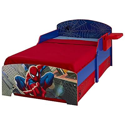 Spiderman Bedroom Set   The 25 Best Spiderman Bed Set Ideas On Pinterest Marvel Bedroom