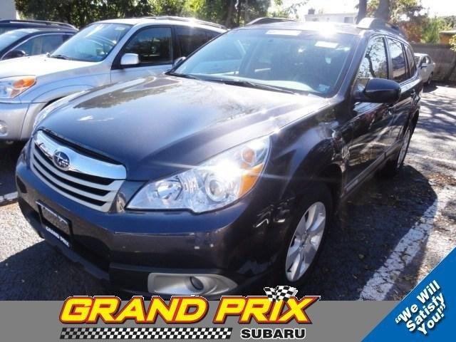 Used 2012 Subaru Outback For Sale | Hicksville, Long Island NY