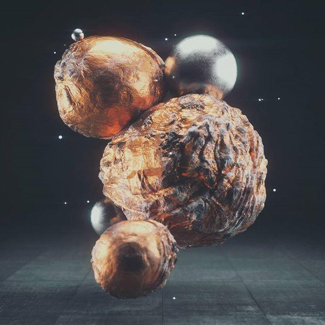 #atlas #cinema #c4d #cinema4d #render #octanerender #photoshop #daily #3d #gfx #graphics #graphic #design #abstract #art #surreal #organic #studio #shot #zbrush #realistic #glass #bronze #minimal #silver #landscape #planet