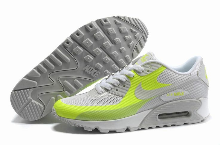 Nike New Arrival Couple Shoes                                   http://www.offersnikesoutlet.com/