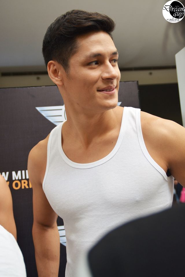 17 Best images about Hideo Muraoka on Pinterest | Japanese ...