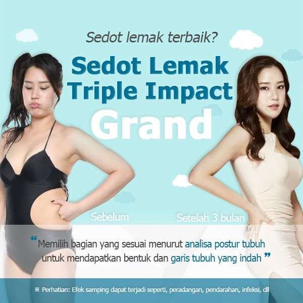 Triple Impact Liposuction Plastic Surgery Beauty Posters Liposuction