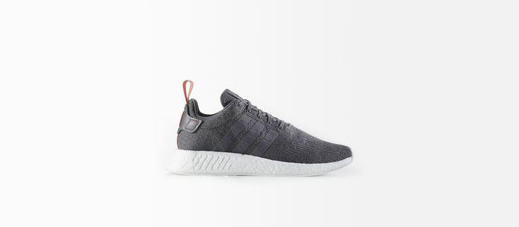 adidas NMD_R2 – Grey Five, , #snkr, #sneaker, #sneakers, #sneakerhead, #solecollector, #sneakerfreaker,  #nicekicks, #kicks, #kotd, #kicks4eva #kicks0l0gy, #kicksonfire, #womft, #walklikeus, #schuhe, #turnschuhe, #yeezy, #nike, #adidas, #puma, #asics, #newbalance #jordan, #airjordan, #kicks