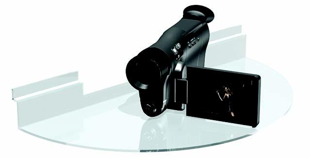 Κωδικός: 335942  Αρχική Τιμή: 6.60 €  Τιμή με Έκπτωση 15%: 5.61 €  Μονάδα Μέτρησης: ΤΕΜ  - Γενικής χρήσεως.  - Από high-impact διαφανές ακρυλικό (H83).    Συμβατό με τα Συστήματα Slat