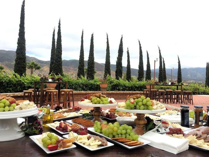 San Cosme Viñedos un hermoso y relajante lugar que debes conocer en tu siguiente viaje a #Ensenada #MiAlmaGemela. #BajaCalifornia #DiscoverBaja #DescubreBC #EnjoyBaja #DisfrutaBC #BC #Baja #Wine #Vino #México #BajaMexico #Summer #Verano #Mx  Conoce más sobre la ruta del vino en: www.descubreensenada.mx